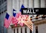 美国股市涨跌不一;截至收盘道琼斯工业平均指数下跌0.10%
