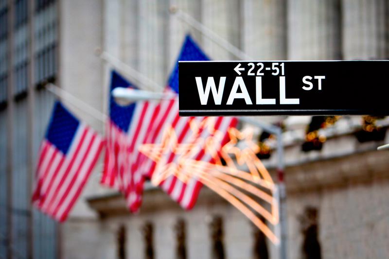 美股早知道:中国资产隔夜狂欢,美股涨跌互现