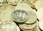 外汇亚盘:日本出口创2年最大降幅叠加日银下调通胀预期 日元走弱